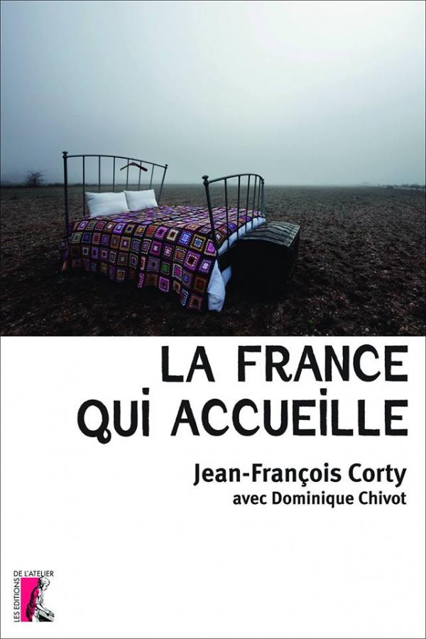 La France qui accueille, tour de France de l'hospitalité