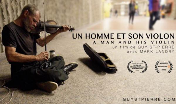 Choeur à coeur ... musique instrumentale classique, dans la rue aussi ...