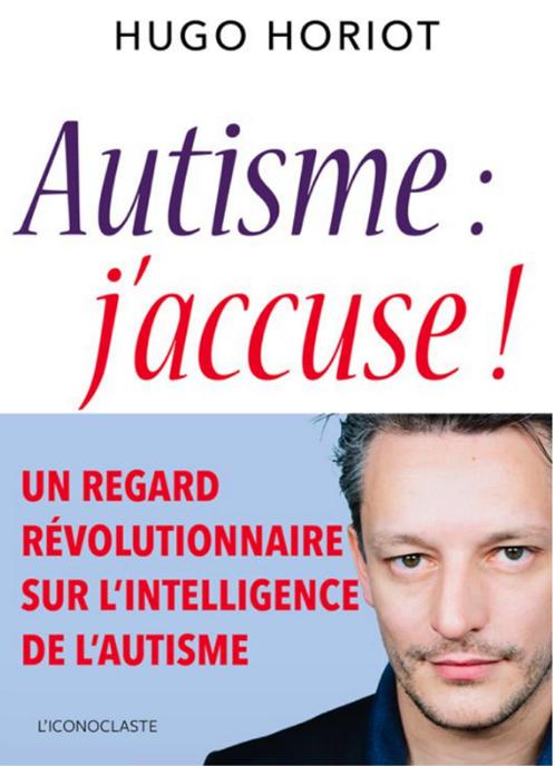 Autisme, un témoignage à diffuser ...