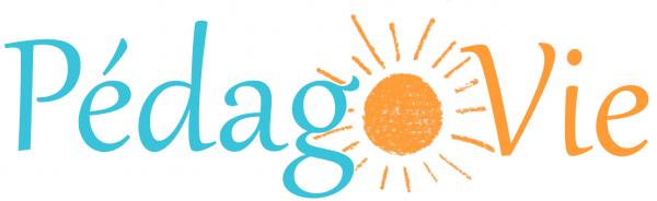 Pédagogie & parentalité / Projet d'écolieu avec une école différente