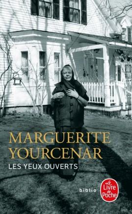 Réflexions de sagesse et d'actualité, Marguerite Yourcenar / Simone Weil