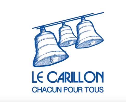 Le Carillon, chacun pour tous