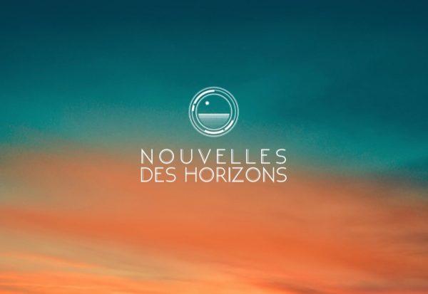 Nouvelles des horizons