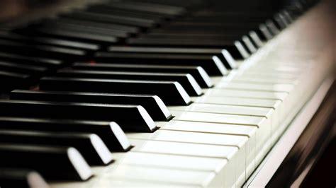 Les nouveaux.elles pianistes