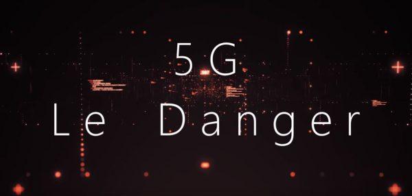 De la 5G à la 5D