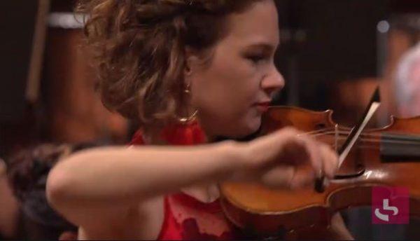 Musique instrumentale et orchestrale
