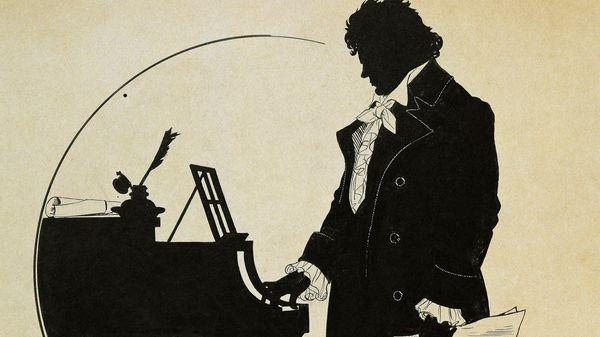 L'attribut alt de cette image est vide, son nom de fichier est Symphonie-confinée-25.jpg.