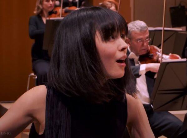 Musique magique