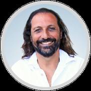 Nassim Haramein, une révolution technologique sans précédent, écologique et durable à l'infini ...